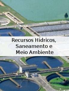 PRJn Engenharia - Recursos Hídricos